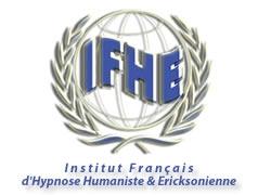 ifhe-logo-texte