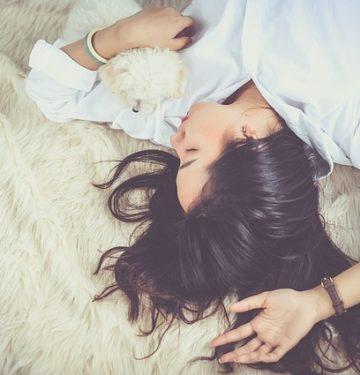 hypnose insomnie
