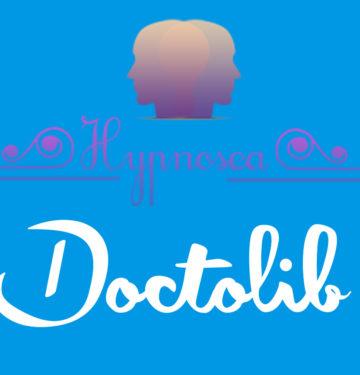 hypnosea doctolib