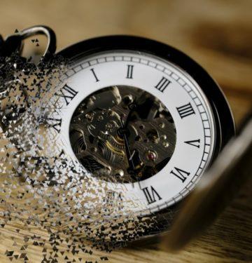 temps hypnosea78